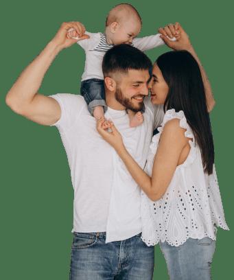Natural Fertility Clinic GinSen