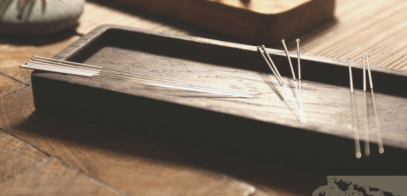 Acupuncture For Embryo Transfer – Does it work?