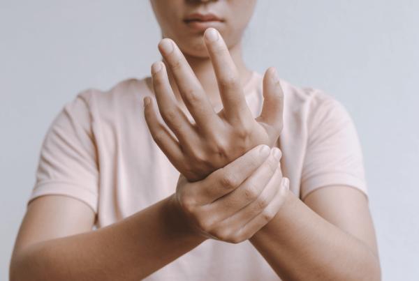 uillain barre syndrome treatment