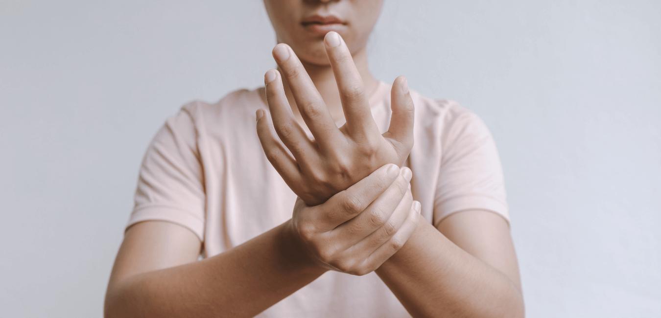 Guillain-Barré syndrome Treatment